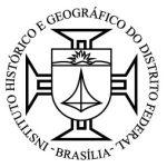 IHG-DF REALIZA ASSEMBLEIA GERAL ORDINÁRIA E ELEIÇÃO PARA O BIENIO 2018-2020