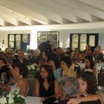 Centenário do Presidente Affonso Heliodoro dos Santos