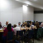 REUNIÃO DO CONSELHO DE PRESERVAÇÃO DE BRASÍLIA – CONBRAS COM APRESENTAÇÃO DO ZONEAMENTO ECOLÓGICO ECONÔMICO – ZEE/DF