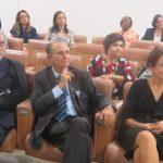 Noite de Relembranças – Homenagem a Affonso Heliodoro dos Santos