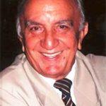 Acadêmico Luiz Solano é homenageado